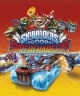 Skylanders: SuperChargers for Wii Walkthrough, FAQs and Guide on Gamewise.co