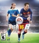 FIFA 16 for PS4 Walkthrough, FAQs and Guide on Gamewise.co