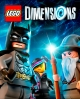 LEGO Dimensions for XOne Walkthrough, FAQs and Guide on Gamewise.co