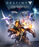 Destiny: The Taken King on PS4 - Gamewise