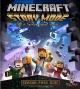 Minecraft: Story Mode on XOne - Gamewise
