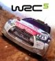 WRC 5: FIA World Rally Championship on XOne - Gamewise