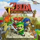 Legend of Zelda: Triforce Heroes on 3DS - Gamewise
