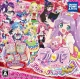 PriPara Mezase! Idol Grand Prix No.1! on 3DS - Gamewise