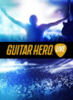 Guitar Hero Live on PS4 - Gamewise
