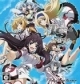 Infinite Stratos 2: Love and Purge on PSV - Gamewise