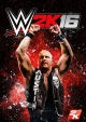 WWE 2K16 for PS3 Walkthrough, FAQs and Guide on Gamewise.co