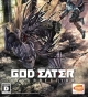 God Eater Resurrection [Gamewise]