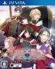 Teikoku Kaigun Renbojou: Meiji Yokosuka Koushinkyoku | Gamewise