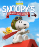The Peanuts Movie: Snoopy's Grand Adventure Wiki on Gamewise.co