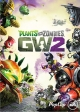 Plants vs. Zombies: Garden Warfare 2 for PS4 Walkthrough, FAQs and Guide on Gamewise.co