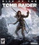 Rise of the Tomb Raider Wiki | Gamewise