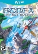 Rodea the Sky Soldier Wiki on Gamewise.co
