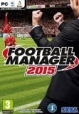 Football Manager 2016 [Gamewise]