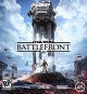 Star Wars Battlefront (2015) for PC Walkthrough, FAQs and Guide on Gamewise.co
