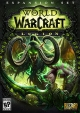 World of Warcraft: Legion Wiki | Gamewise