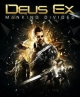 Deus Ex: Mankind Divided | Gamewise
