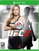 EA Sports UFC 2 | Gamewise