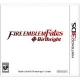 Fire Emblem Fates: Black Kingdom / White Kingdom for 3DS Walkthrough, FAQs and Guide on Gamewise.co