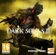 Gamewise Dark Souls III Wiki Guide, Walkthrough and Cheats