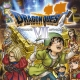 Dragon Quest VII: Warriors of Eden for 3DS Walkthrough, FAQs and Guide on Gamewise.co