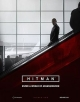 Hitman (2016) for PS4 Walkthrough, FAQs and Guide on Gamewise.co