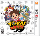 Youkai Watch | Gamewise