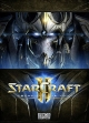 StarCraft II: Legacy of the Void for PC Walkthrough, FAQs and Guide on Gamewise.co