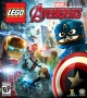 LEGO Marvel's Avengers on WiiU - Gamewise