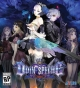 Odin Sphere: Leifdrasir on PS3 - Gamewise