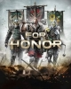 For Honor for XOne Walkthrough, FAQs and Guide on Gamewise.co
