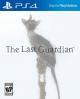The Last Guardian Walkthrough Guide - PS4