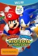 Mario & Sonic at the Rio 2016 Olympic Games | Gamewise