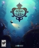 Gamewise Song of the Deep Wiki Guide, Walkthrough and Cheats