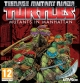 Gamewise Teenage Mutant Ninja Turtles: Mutants in Manhattan Wiki Guide, Walkthrough and Cheats
