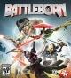Battleborn on PS4 - Gamewise
