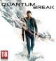 Quantum Break on PC - Gamewise