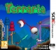Terraria for 3DS Walkthrough, FAQs and Guide on Gamewise.co
