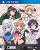 Gochuumon wa Usagi Desu ka?? Wonderful Party! for PSV Walkthrough, FAQs and Guide on Gamewise.co