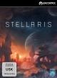 Stellaris | Gamewise