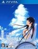 Kono Oozora ni, Tsubasa o Hirogete: Cruise Sign Wiki - Gamewise