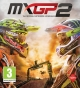 Gamewise MXGP 2 Wiki Guide, Walkthrough and Cheats