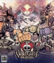 Skullgirls: 2nd Encore for PS4 Walkthrough, FAQs and Guide on Gamewise.co