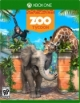 Zoo Tycoon (2013) on XOne - Gamewise