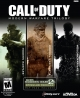 Call of Duty: Modern Warfare Trilogy on X360 - Gamewise
