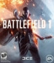 Battlefield 1 Wiki on Gamewise.co