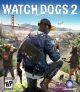 Watch Dogs 2 [Gamewise]