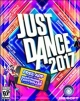 Gamewise Just Dance 2017 Wiki Guide, Walkthrough and Cheats