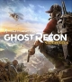 Tom Clancy's Ghost Recon Wildlands Cheats, Codes, Hints and Tips - XOne
