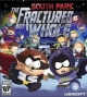 South Park: The Fractured But Whole Release Date - PS4